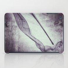 Clash iPad Case