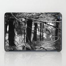 REFLECTIONS iPad Case
