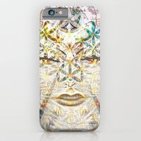 iPhone & iPod Case featuring zion°i^ by ChiTreeSign