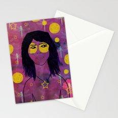 122. Stationery Cards