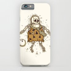 Mysterious fossil iPhone 6 Slim Case
