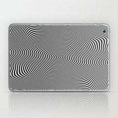 mr3 Laptop & iPad Skin