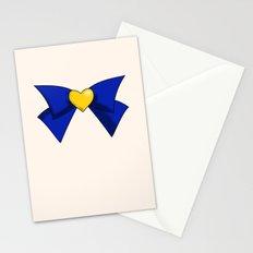 Super Sailor Venus Stationery Cards