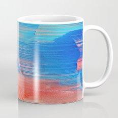Hot N' Cold Mug