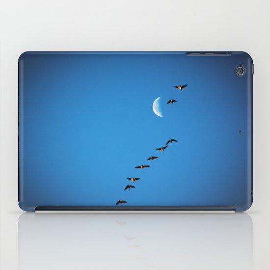 South iPad Case