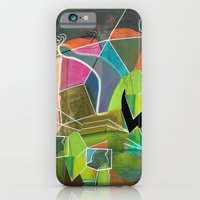 Irvanima iPhone 6 Slim Case