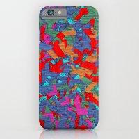 Creation 2013-08-19 iPhone 6 Slim Case