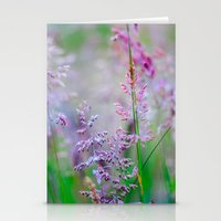 Ruckle Park Stationery Cards