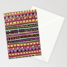 love africa Stationery Cards