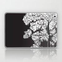 The Tree Laptop & iPad Skin