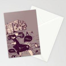 Vish Stationery Cards