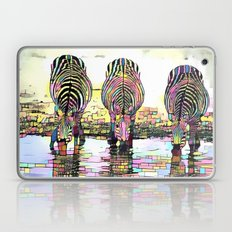 Artistic License Laptop & iPad Skin