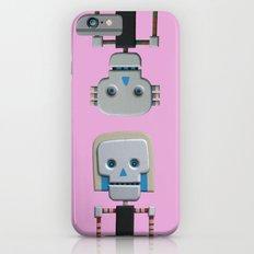 Grandparents iPhone 6s Slim Case