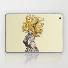 Fashion Weak Laptop & iPad Skin
