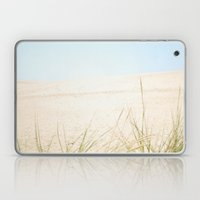 The Silent Breeze Laptop & iPad Skin