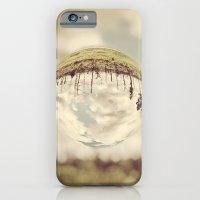 Bubble iPhone 6 Slim Case