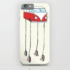 the daliwagen Slim Case iPhone 6s
