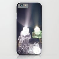 Made In China iPhone 6 Slim Case