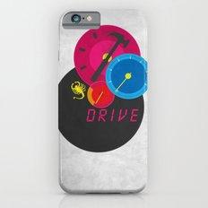 Drive iPhone 6s Slim Case