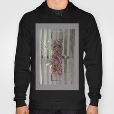 Chilli, Grapes And Screw… Hoody