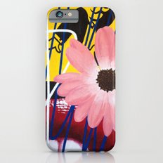 ROCKY HORROR iPhone 6 Slim Case