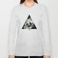 Kindred Long Sleeve T-shirt