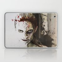 54378 Laptop & iPad Skin