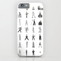 The Stars Look Very Diff… iPhone 6 Slim Case