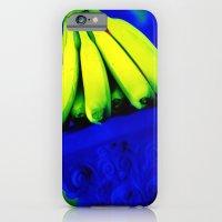 Still Life #1 iPhone 6 Slim Case