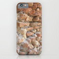 Hadrian's Wall iPhone 6s Slim Case