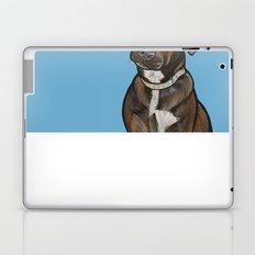 Remy Laptop & iPad Skin