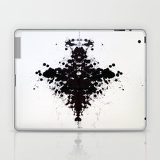 INKBLOT 2 Laptop & iPad Skin