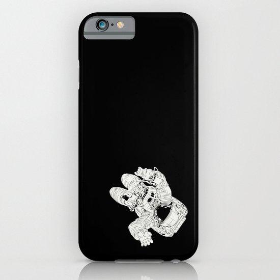 G. iPhone & iPod Case