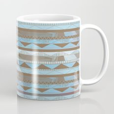 Tell Your Story if You Die Mug