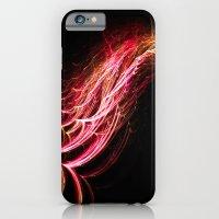 The Phoenix  iPhone 6 Slim Case