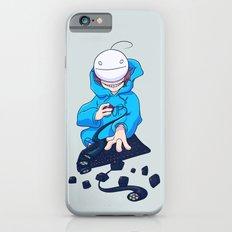 Cryaotic  iPhone 6 Slim Case