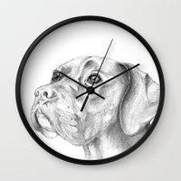 Bella :: By Definition, … Wall Clock