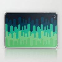 ⋃G⋃R⋃N⋃ Laptop & iPad Skin