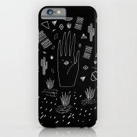 SPACE DREAMS iPhone 6 Slim Case