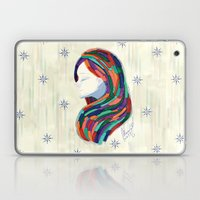 SAHARA Laptop & iPad Skin