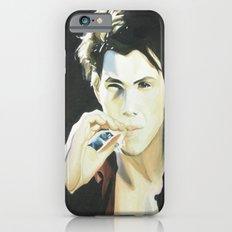 Christian Slater - Heathers  iPhone 6 Slim Case