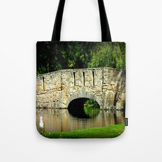 One Sunny Day Tote Bag