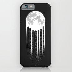 Moon-City Slim Case iPhone 6s