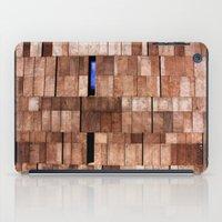 Museum Moderner Kunst iPad Case