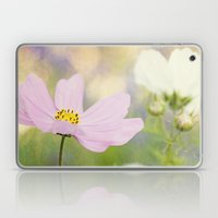 The Cosmos Dance Laptop & iPad Skin