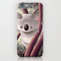Kappa Koala iPhone 6 Slim Case