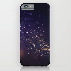 SparkleWeb iPhone 6 Slim Case