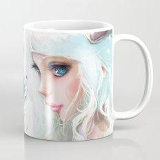 Abarbarea Mug