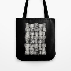 Drawing 1 Tote Bag