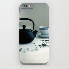 teatime iPhone 6 Slim Case
